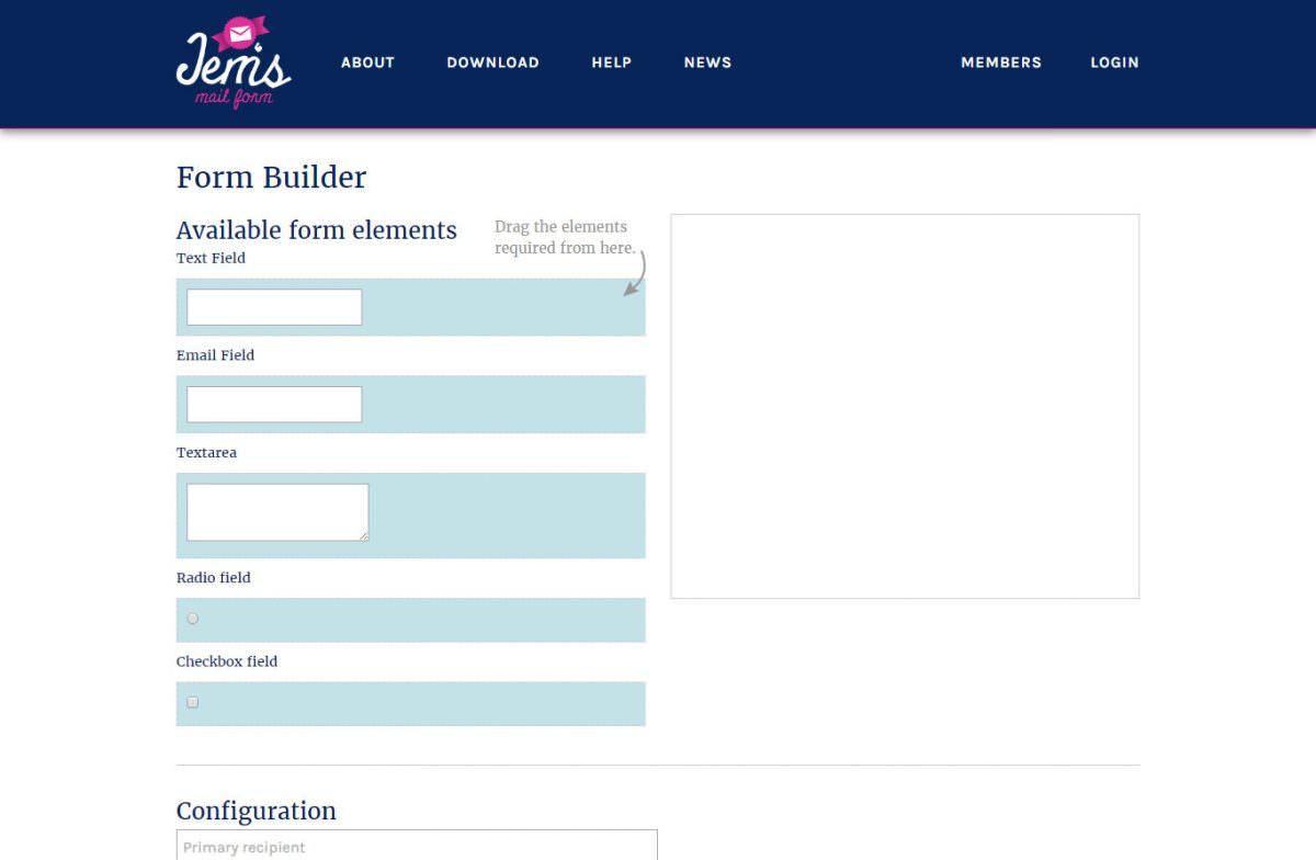 jemsmailform-builder-new